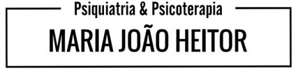 Maria João Heitor | Psiquiatria - Psicoterapia
